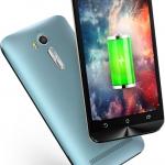 Asus Zenfone dtac edition 5.5 version2 (ZB552KL)
