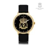 นาฬิกาข้อมือลิเวอร์พูลของแท้ Liverpool FC Holler 1892 Watch