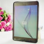 """Case Samsung Galaxy Tab A 8"""" TPU Silicone"""