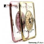 - เคสครอบหลัง Hiso For Samsung Galaxy J7