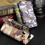 เคส NX CASE ลายทหาร Samsung Galaxy J2
