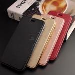 Luxury Leather Case For Vivo V5 Lite