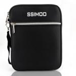 """- กระเป๋า Soft Case iPAD 9.7 / แท็บเล็ตขนาด 9.7"""" - 10"""" /Samsung Galaxy 9.7"""" - 10"""""""