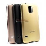 i-Crytal สำหรับ Samsung Galaxy S4