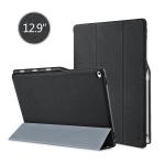 iVAPO งานแท้ เคส iPad Pro 12.9 นิ้ว รุ่นแรก New Arrival !!!! มีช่องเสียบปากกา