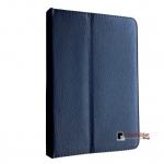 เคส Samsung Galaxy Tab 7 นิ้ว P1000 รุ่นแรก สีน้ำเงิน