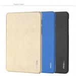 """เคส Samsung Tab S2 9.7"""" รุ่น ROCK Series งานเกรด A จากต่างประเทศ"""