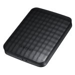 Samsung M3 USB3.0 External HDD 2.5""