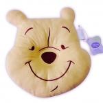 หมอนหลุมเด็ก Pooh ลิขสิทธิ์แท้ ยี่ห้อ Grace Kids