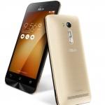 ASUS ZenFone Go 4.5 นิ้ว (ZB452KG)