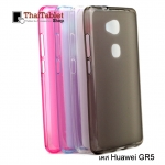 เคสใส ครอบหลัง Huawei GR5