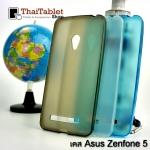 TPU ครอบหลัง Asus Zenfone 5