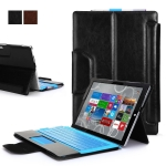 Factory direct Microsoft Microsoft Surface Pro 3 protective sleeve keyboard holster Report
