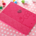 Case Kitty For Apple iPad Air 2