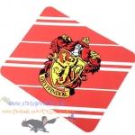 แผ่นรองเมาส์ Mouse Pad Gryffindor