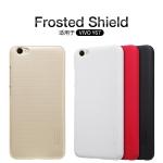 เคส Vivo V5 รุ่น Frosted Shield NILLKIN แท้ !!!