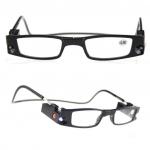แว่นสายตาสำเร็จรูป แว่นสายตายาว แว่นสายตาสั้น ราคาประหยัด