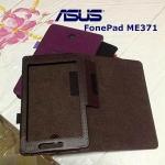 เคส Asus FonePad ME371 รุ่นใส่ซิม โทรได้