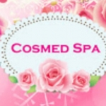 = Cosmed Spa =