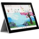 เคส Microsoft Surface 3