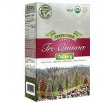 Tri Quinoa Nathary ราคาส่ง xxx 450 g ควินัว 3สี นาธารี่ ส่งฟรี EMS