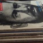 เพื่อนนักอ่าน 4 เล่ม ไม่แยกขาย ราคา 405