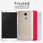 เคสมือถือ Huawei Ascend Mate 7 Forsted Shield NILLKIN แท้ !!