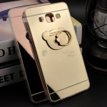 Bear Stand เคส Samsung Galaxy A7 (ตัวแรก)