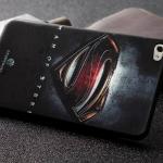 เคสครอบหลัง Huawei MediaPad X1