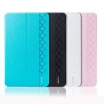 "Case Samsung Galaxy Tab PRO 8.4"" T320 USAMS SERIES"