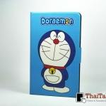 เคส Samsung Galaxy Tab S 8.4 นิ้ว ลาย Doraemon 01