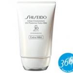 Urban Environment UV Protector Extra Mild SPF30 / PA+++