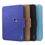 HAPPY Series Case For Samsung Galaxy Note 10.1 N8000