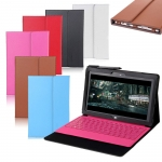 Neppt Series Folio Leather Case for Microsoft Surface RT/ Surface 2