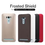 เคส Asus ZenFone Selfie (ZD551KL) รุ่น Frosted Shield NILLKIN แท้