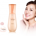 Etude House Collagen Moistfull Essence