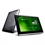 Acer Iconia A500/A501