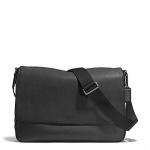 กระเป๋าผู้ชายสะพาย COACH LEXINGTON SAFFIANO BUSINESS MESSENGER F71263