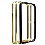 Bumper ขอบอลูมิเนียม for Samsung Galaxy J2