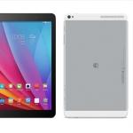เคส Huawei MediaPad T1 10
