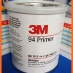 กาวน้ำไพรเมอร์ (Primer) 1 ลิตร แบบกระป๋อง
