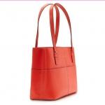 กระเป๋า Kate Spade grand street small gabriel สีส้ม