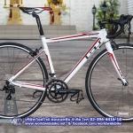 GTS COMP จักรยานเสือหมอบ จาก GT