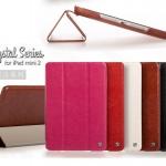 Case For Apple iPad mini 1/2/3 รุ่น HOCO Crystal