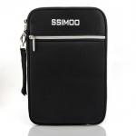 """- กระเป๋า Soft Case ใส่แท็บเล็ต หรือโน๊ตบุ๊ค ขนาด 10.5"""" - 11"""""""