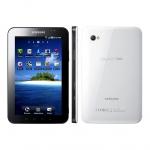 Samsung Galaxy TAB7 P1000