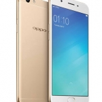 OPPO F1s ( A59 )