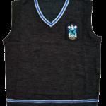 Ravenclaw Sweater - M