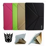 XUNDO Case For iPad MiNi 4 รุ่น Y-shape TransFormer Series