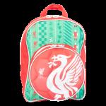กระเป๋าลิเวอร์พูล Liverpool Toddler Back Pack ของแท้ 100%